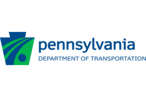 pennsylvanialogo