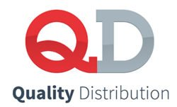 quality-distribution_web